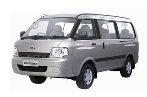 sewa mobil pregio di bali rajabhuanabali.co.id
