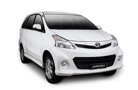 Sewa mobil avanza di bali rajabhuanabali.co.id