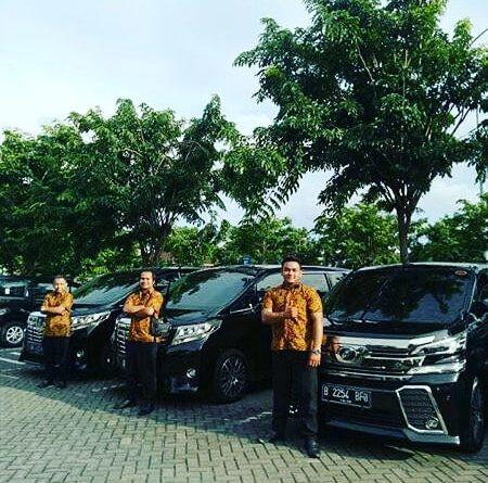 Sewa Mobil Keluarga Di Bali